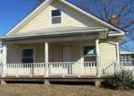Bank Foreclosure for sale in Platte City 64079 ALLER ST - Property ID: 3399062475