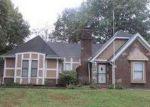 Casa en Remate en Southaven 38671 WOODSMOKE DR - Identificador: 3399984858