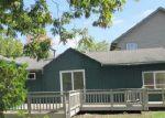 Casa en Remate en Keego Harbor 48320 GROVE ST - Identificador: 3409851982