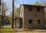 Bank Foreclosure for sale in Janesville 50647 WINSLOW RD - Property ID: 3412774571