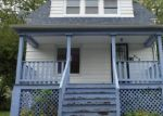 Casa en Remate en Maywood 60153 S 15TH AVE - Identificador: 3412949762