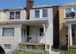 Bank Foreclosure for sale in Philadelphia 19124 GLENDALE ST - Property ID: 3412990934