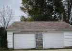 Casa en Remate en Argos 46501 N MAPLE ST - Identificador: 3413149924