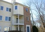 Bank Foreclosure for sale in Levittown 19057 DEVON WAY - Property ID: 3413499412