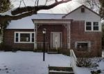 Bank Foreclosure for sale in Reading 19606 MAYER ST - Property ID: 3413590960