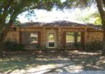 Casa en Remate en Garland 75043 VERA CRUZ DR - Identificador: 3417613750