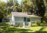 Casa en Remate en Sarasota 34233 SLOAN AVE - Identificador: 3421284396