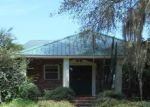Bank Foreclosure for sale in Live Oak 32060 119TH RD - Property ID: 3421512592