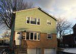 Casa en Remate en Linden 07036 GRIER AVE - Identificador: 3423404638