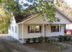 Casa en Remate en Cornelia 30531 MARTIN LUTHER KING JR DR - Identificador: 3424350213
