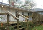 Bank Foreclosure for sale in Vincennes 47591 E WHEATLAND RD - Property ID: 3424840313