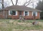Bank Foreclosure for sale in Owensboro 42303 MILLERS MILL RD - Property ID: 3424959440