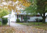 Bank Foreclosure for sale in Ypsilanti 48198 SHIRLEY DR - Property ID: 3425348359