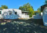 Casa en Remate en Chino Valley 86323 N LIANA DR - Identificador: 3426220364