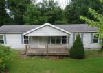 Bank Foreclosure for sale in New Lexington 43764 MARIETTA RD SE - Property ID: 3427889940