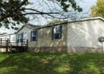 Bank Foreclosure for sale in Bean Station 37708 SUGAR HOLLOW RD - Property ID: 3428140894