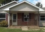 Bank Foreclosure for sale in Waverly 45690 SUNRISE LN - Property ID: 3429438151