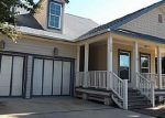 Bank Foreclosure for sale in Midway 31320 VILLAGE RD - Property ID: 3432658136