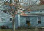 Bank Foreclosure for sale in Mount Pleasant 48858 N UNIVERSITY AVE - Property ID: 3433365472