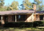 Bank Foreclosure for sale in Aiken 29805 LINLER LN - Property ID: 3436473338
