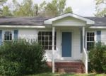 Bank Foreclosure for sale in Marion 29571 S HIGHWAY 41 - Property ID: 3436668680