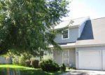 Casa en Remate en Belgium 53004 N MIDDLE RD - Identificador: 3437728576
