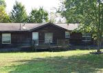 Bank Foreclosure for sale in Baskerville 23915 PINE BROOK LN - Property ID: 3438460427