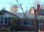 Bank Foreclosure for sale in Lizella 31052 BURNS DR - Property ID: 3439015335