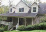 Casa en Remate en Dalton 30721 OAKLAKE DR NE - Identificador: 3440450133