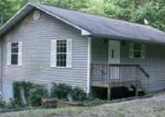 Bank Foreclosure for sale in Sevierville 37862 COVE MOUNTAIN LN - Property ID: 3443758152