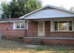 Casa en Remate en Dalton 30721 STANLEY ST - Identificador: 3444540831