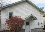 Casa en Remate en Keego Harbor 48320 KLEIST CT - Identificador: 3446036506