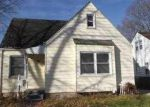 Bank Foreclosure for sale in Ypsilanti 48198 CHARLES ST - Property ID: 3446093886