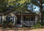 Bank Foreclosure for sale in Senoia 30276 SHANNON CT - Property ID: 3448863624