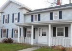 Casa en Remate en Claypool 46510 W 700 S - Identificador: 3449210952