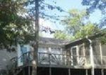 Casa en Remate en Hot Springs National Park 71901 DEVANE PL - Identificador: 3450896707