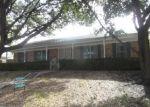 Casa en Remate en Garland 75043 STONY BROOK LN - Identificador: 3451140208