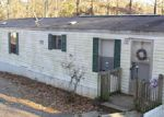 Casa en Remate en Demorest 30535 CHUCKWAGON RD - Identificador: 3451546659