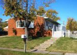 Bank Foreclosure for sale in Glen Burnie 21060 KEMPTON RD - Property ID: 3452300858