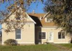 Casa en Remate en Spanish Fork 84660 PALMYRA DR - Identificador: 3452397641