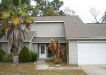 Bank Foreclosure for sale in Diamondhead 39525 DIAMONDHEAD DR N - Property ID: 3453599439