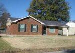 Casa en Remate en Southaven 38671 SOUTHAVEN CIR W - Identificador: 3453613453