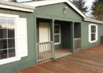 Bank Foreclosure for sale in Coos Bay 97420 ROSE LN - Property ID: 3454412765