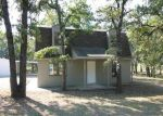 Bank Foreclosure for sale in Bridgeport 76426 COUNTY ROAD 3418 - Property ID: 3454697437