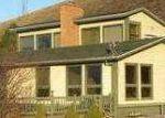Casa en Remate en Heber City 84032 S HIGHWAY 189 - Identificador: 3454811758