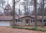Bank Foreclosure for sale in Monroe 28110 PRICE SHORT CUT RD - Property ID: 3456327135