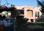 Casa en Remate en Los Angeles 90001 E 71ST ST - Identificador: 3457176817