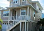 Casa en Remate en Bradenton Beach 34217 GULF DR - Identificador: 3458707977