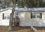 Casa en Remate en Greenville 32331 PRESTON SHEFFIELD RD - Identificador: 3459251492