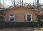 Bank Foreclosure for sale in Valdosta 31601 BAYMEADOWS DR - Property ID: 3459539687
